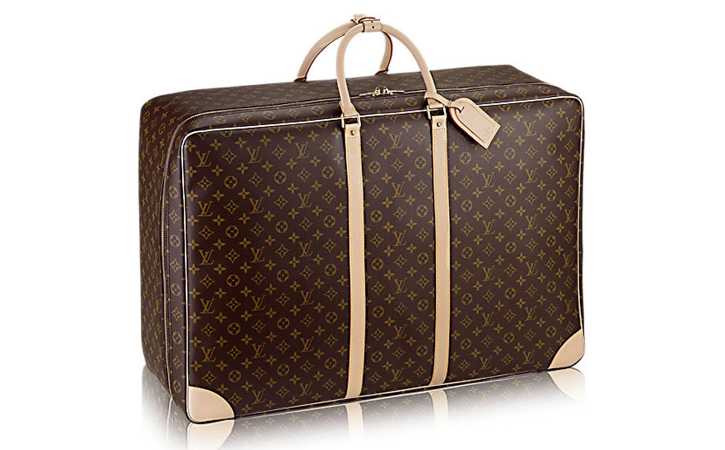 Give You 5 Famous Designer Luggage Brands | Designer & Fashion ...