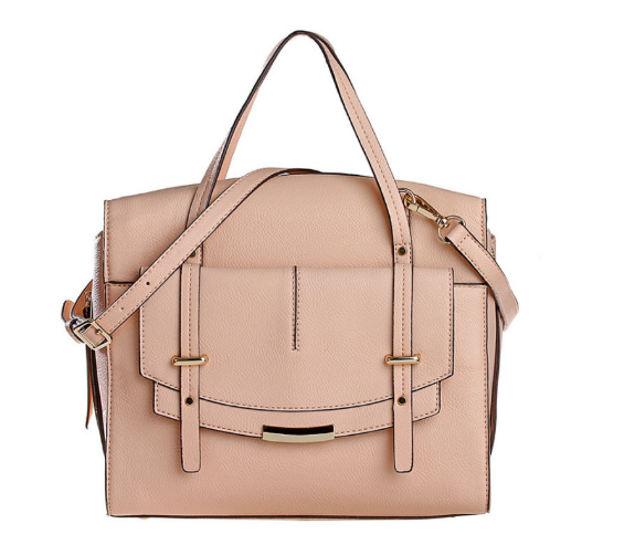 How To Choose The Right Bag For Your Lifestyle