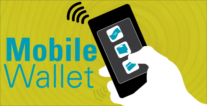 Now Mobile Wallets Are Both An Opportunity & A Threat?