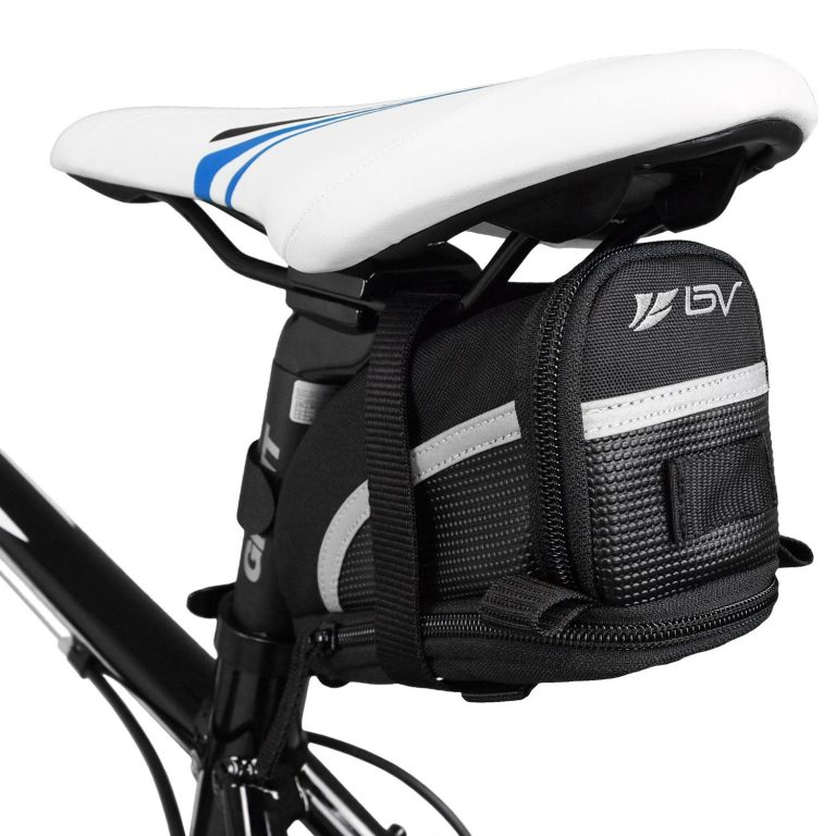 bv-bicycle-strap-on-saddle-and-seat-bag
