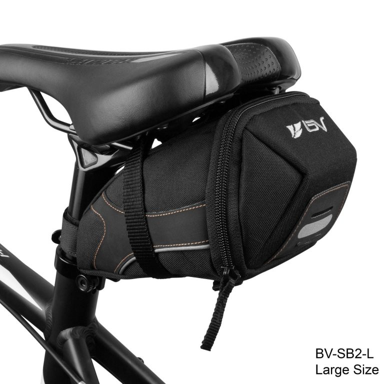 bv-bicycle-y-series-strap-on-saddle-bag