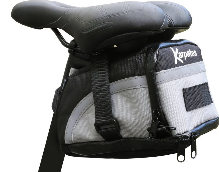 karpates-bicycle-saddle-bag