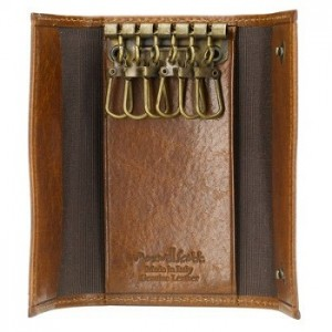 maxwell-scott-luxury-leather-key-holder