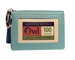 owl-recycled-id-wallet