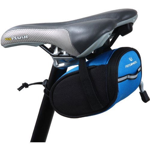 roswheel-cycling-bicycle-saddle-and-outdoor-pouch