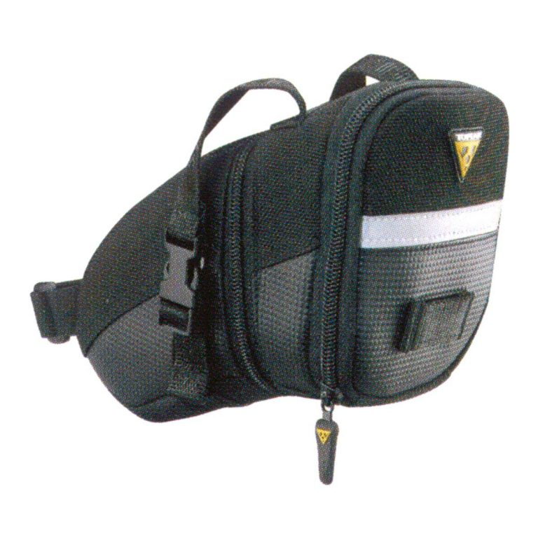 topeak-aero-wedge-pack