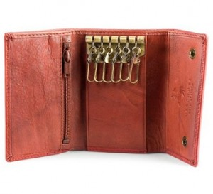 visconti-key-case-and-coin-purse