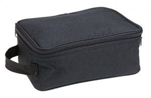 household-essentials-toiletry-bag