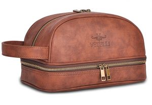 vetelli-leather-toiletry-bag
