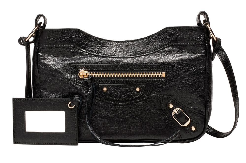 e30d7f9ee Balenciaga Classic Hip Bag Reviews | Stanford Center for Opportunity ...