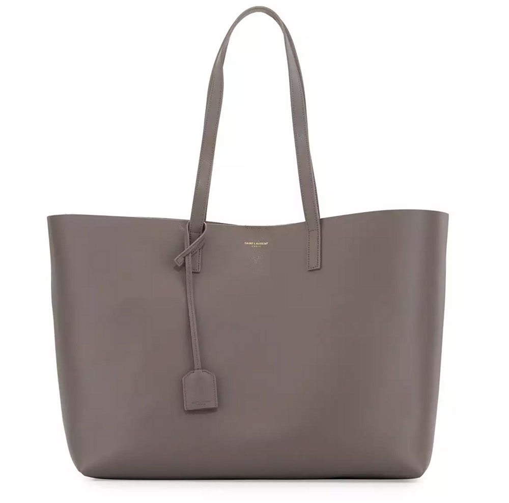 Saint-Laurent-Large-Shopping-Tote