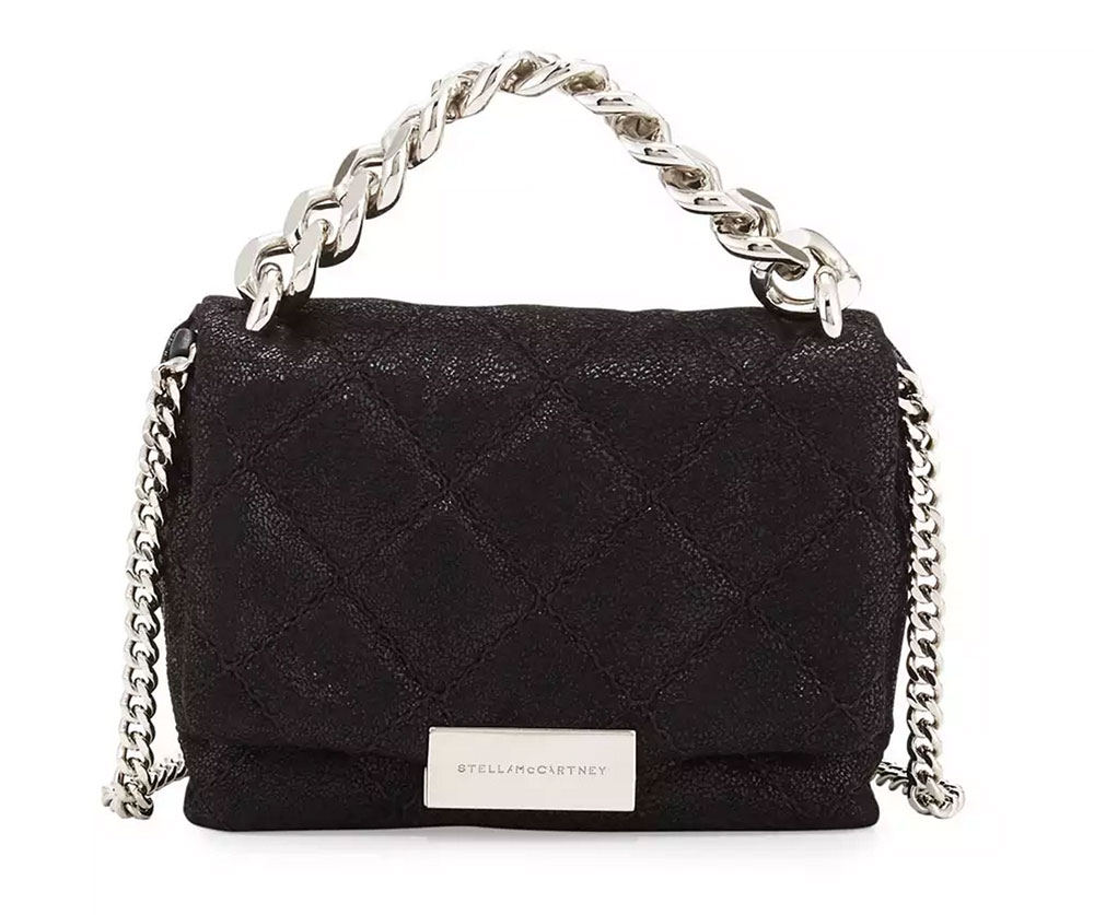 Stella-McCartney-Bex-Quilted-Crossbody-Bag