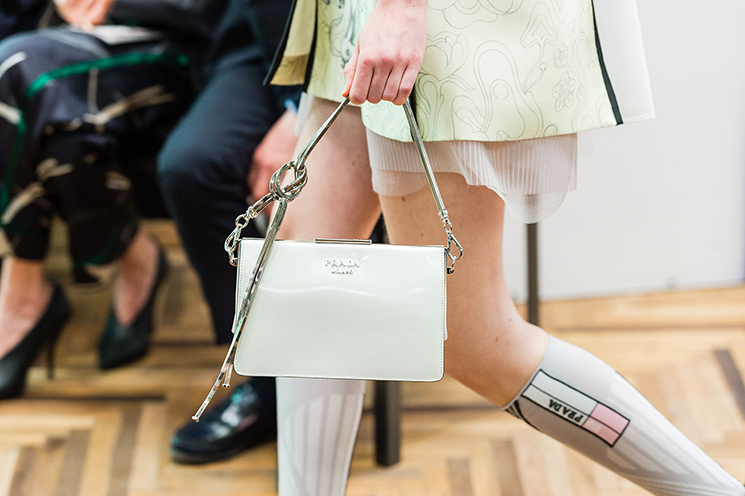 Prada-Cruise-2018-Runway-Bag-Collection-21