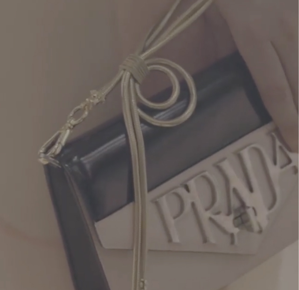 Prada-Cruise-2018-Runway-Bag-Collection-7