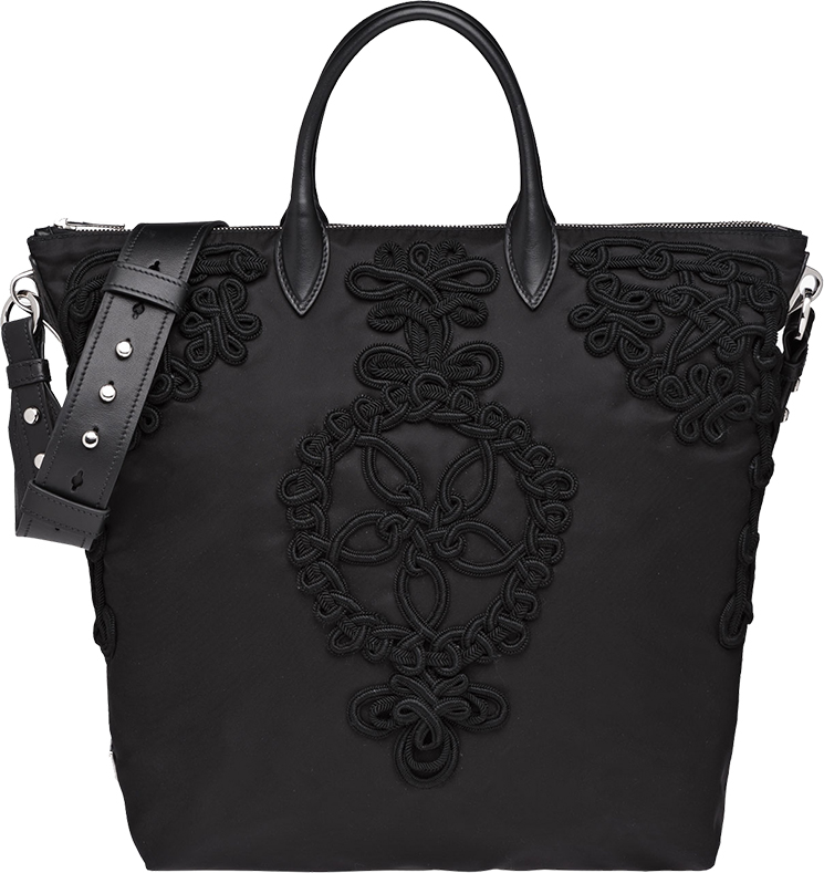 prada-embroideries-bag-5