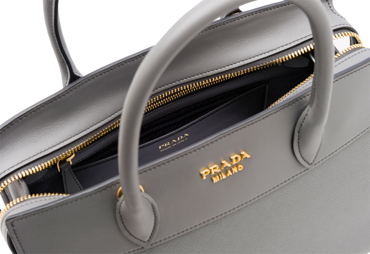 prada-esplanade-bag-prices-3