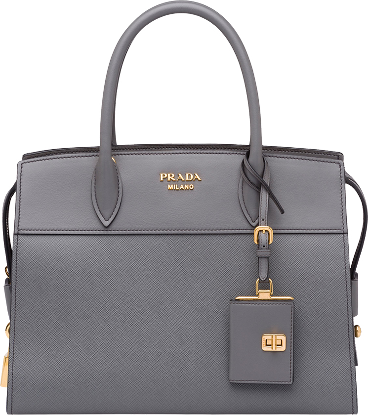 prada-esplanade-bag-prices