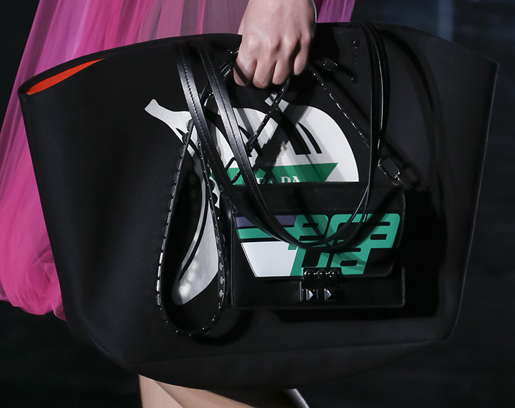 Prada-Fall-Winter-2018-Collection-Preview-13