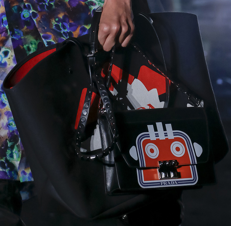 Prada-Fall-Winter-2018-Collection-Preview-2