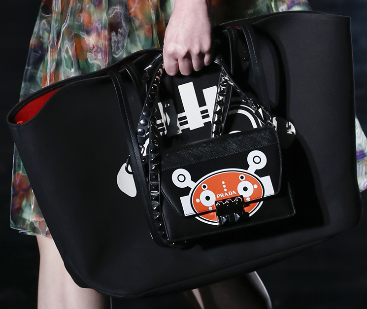 Prada-Fall-Winter-2018-Collection-Preview-20