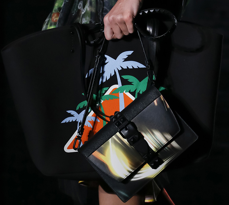 Prada-Fall-Winter-2018-Collection-Preview-22