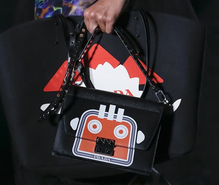 Prada-Fall-Winter-2018-Collection-Preview-3