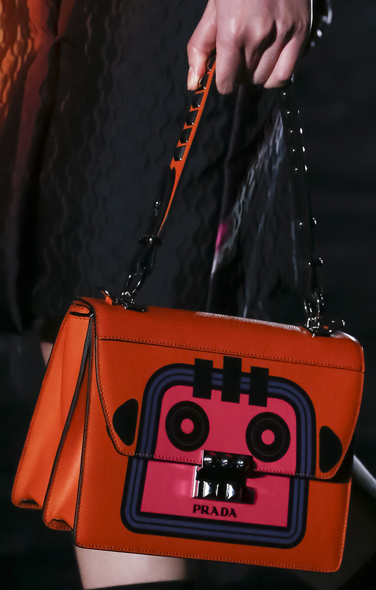 Prada-Fall-Winter-2018-Collection-Preview-4