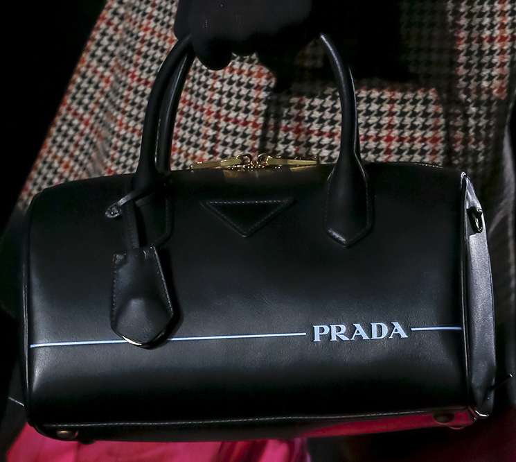 Prada-Fall-Winter-2018-Collection-Preview-8