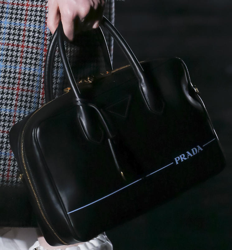 Prada-Fall-Winter-2018-Collection-Preview-9