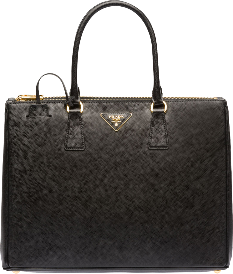 prada-galleria-bag-prices