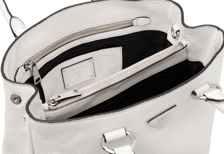 prada-vitello-daino-bag-prices-3