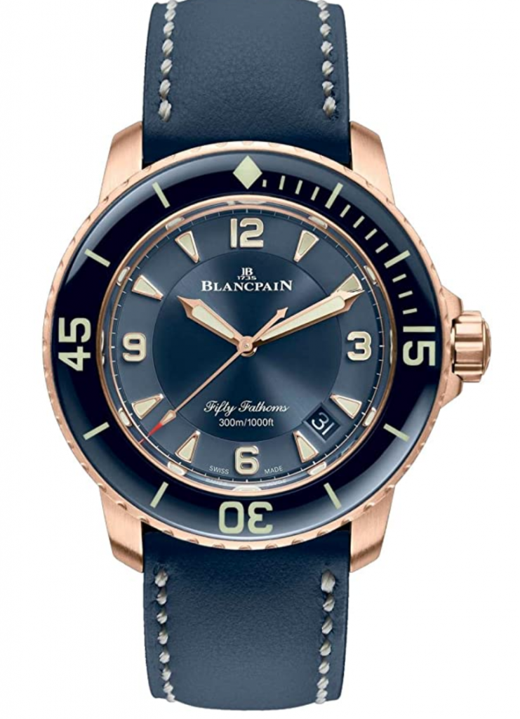 Blancpain-Fifty-Fathoms-AutomatiqueRef
