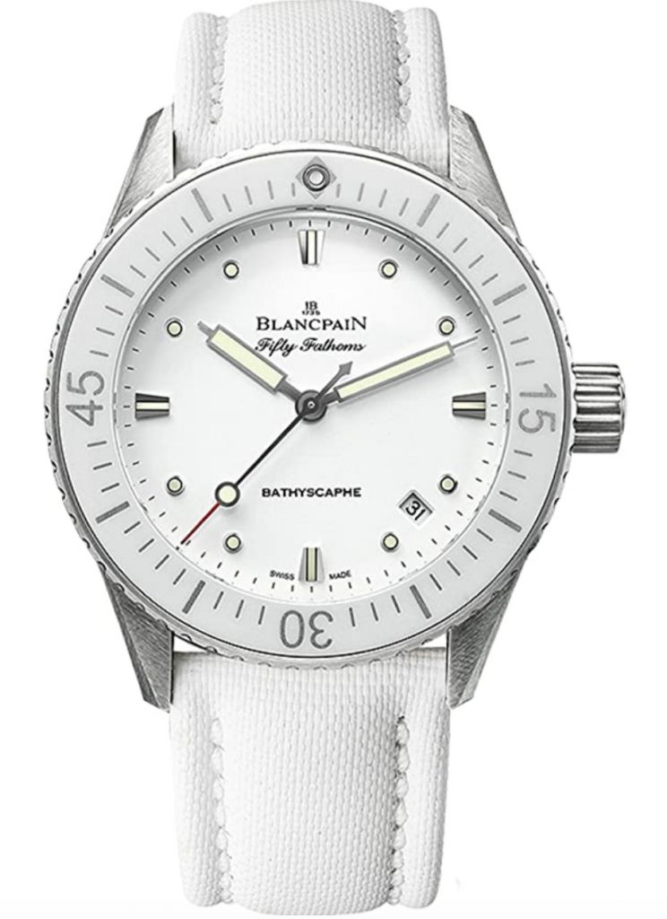 Blancpain-Fifty-Fathoms-Bathyscaphe-Ladies-